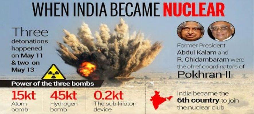 Pokhran_Nuclear_Test_II
