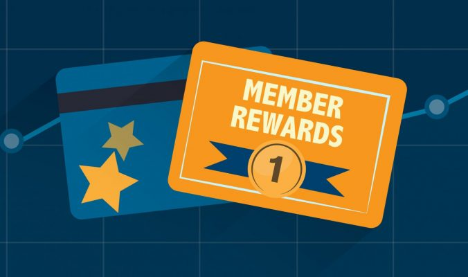 """Does """"Loyalty programs"""" any longer excite millennial's?"""