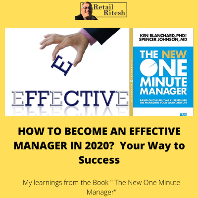 how to be an effective leader in the workplace