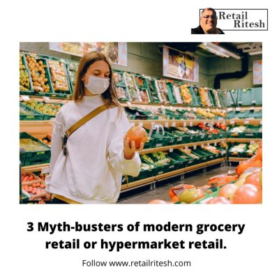 , future of grocery retail