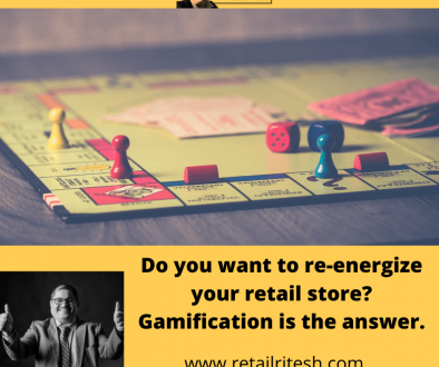 gamification meaning