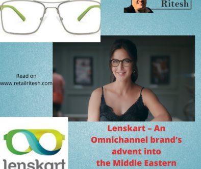 lenskart success story